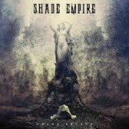 Album Review: Shade Empire – Omega Arcane