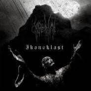 Album Review: Urgehal -Ikonoklast