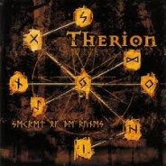 Album Review: Therion – Secret of the Runes