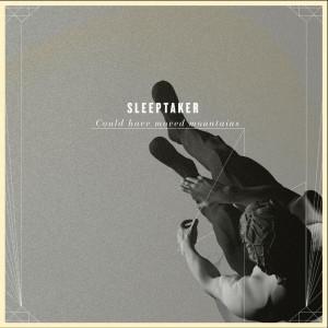 sleeptaker