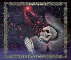 funerals astral sphere