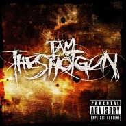 Album Review: I Am The Shotgun -I Am The Shotgun
