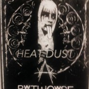 Concert Review: Bathhouse, Heatdust, Thou, and The Body at The Cave