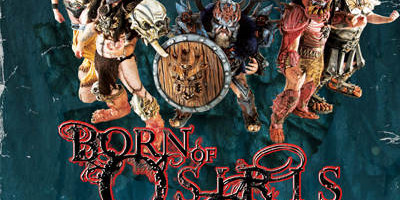 Concert Review: Gwar at Sunshine Theater