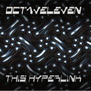 Album Review: Octaveleven – This Hyperlink