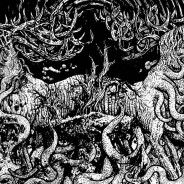 Album Review: Cyanic/Infinite Waste 2015 Split