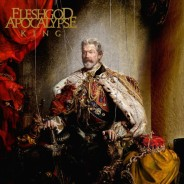 Album Review: Fleshgod Apocalypse – King