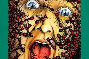Album Review: Pestilence – Consuming Impulse