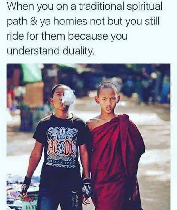 traditional-path-metalhead-meme