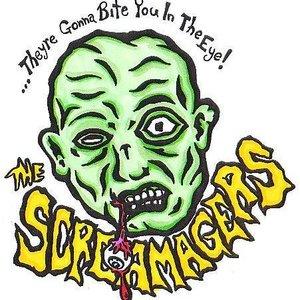 screamagers-bite-eye
