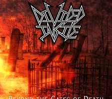 Album Review: Divided Inside – Beyond The Gates of Death