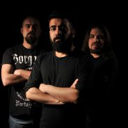 Band Profile: LostPray