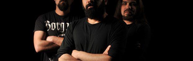 Band Profile: LostPray