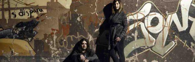 Band Profile: Universal Theory
