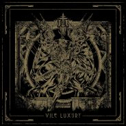 Album Review: Imperial Triumphant – Vile Luxury
