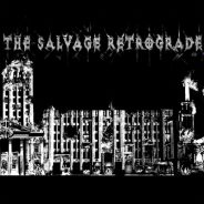 Album Review: The Salvage Retrograde – Bringer Of Light