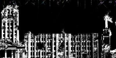 Album Review: The Salvage Retrograde – Bringer Of Light