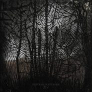 Album Review: Hesperian Death Horse – Ziv