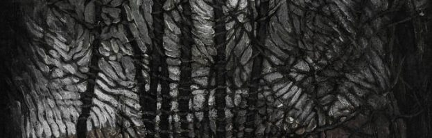 Album Review: Hesperian Death Horse – Ziv