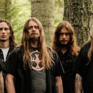 Lyrical Analysis: Enslaved- Thoughts Like Hammers
