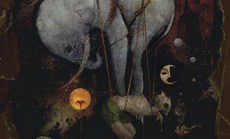 "News Flash: Fleshgod Apocalypse Debut New Singles, ""Sugar"" and ""Carnivorous Lamb"""