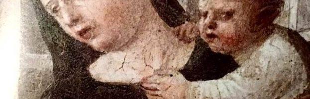 Burning Churches, Burning Bridges: The Cognitive Dissonance of Being a Catholic Metalhead