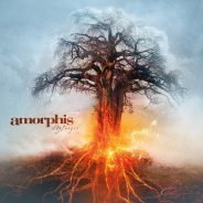 Lyrical Analysis: Amorphis – Sky Is Mine