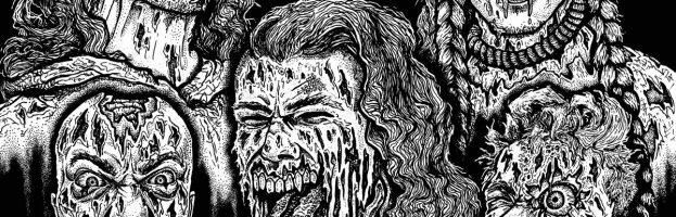 Album Review: Bhas – Torture Punishment Eternity