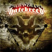 Lyrical Analysis: Hatebreed – Defeatist