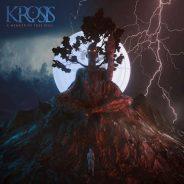Album Review: Krosis – A Memoir of Free Will