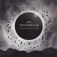 Lyrical Analysis: Insomnium – While We Sleep