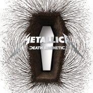 Lyrical Analysis: Metallica -The Day That Never Comes