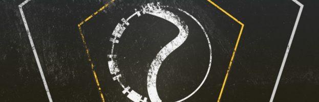 Album Review: Cyclops – Cyclops